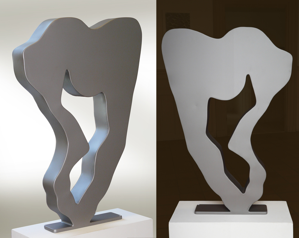 sculpture-aluminium-abstraite-contemporaine